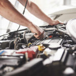 What makes an engine reliable?
