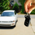 How to sell your used car?